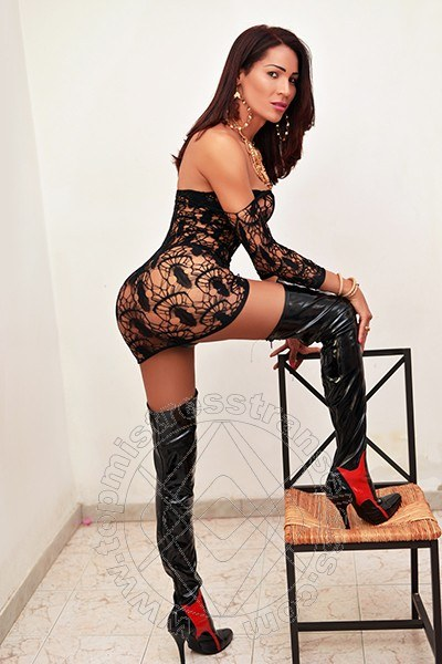 Lady Bianca  MANTOVA 3899190716