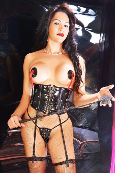 Nina Tramontyna  VITERBO 3476777015