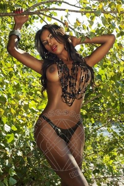 Lady Paola  BRESCIA 3271857213