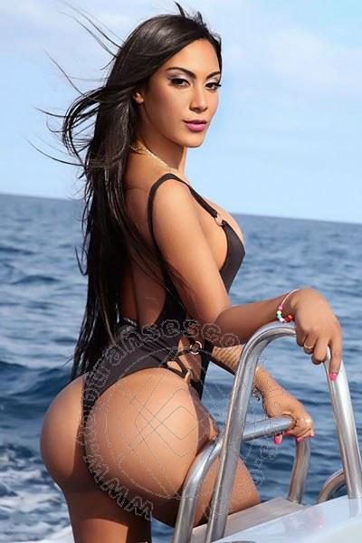 Lola Sexy  PERUGIA 3512805032