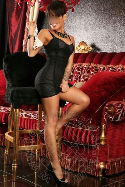 Viviana Diamante  RAPALLO 3287018845