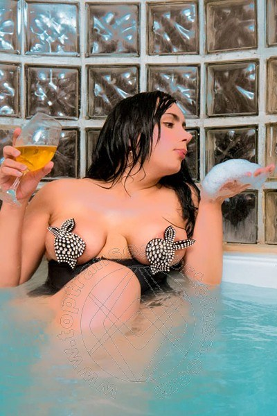 Iris Hot  BOLZANO 3880553281