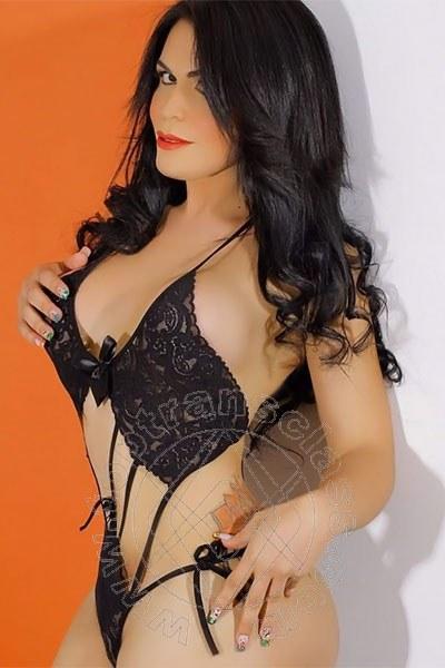 Luciana Dior  CAMPOSAMPIERO 3510803428