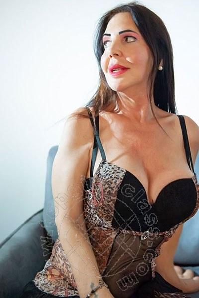 Patty Hot  LIVORNO 3391522662