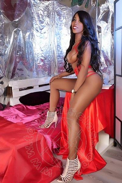 Leonna Pantera  PONTE CHIASSO 3472737007