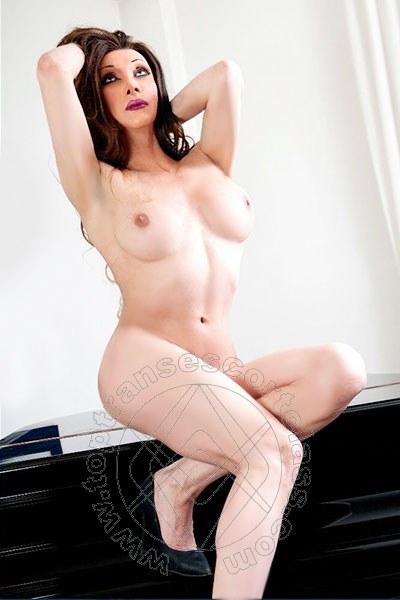 Miss Mary Ferrari  CASERTA 3496641332