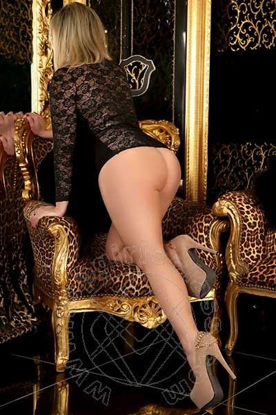 Paola Sexy  NOVI LIGURE 3884977875