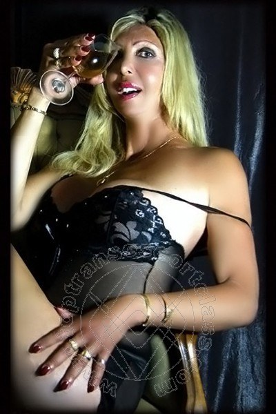Lady Monica L'Italiana  LIVORNO 3280068568
