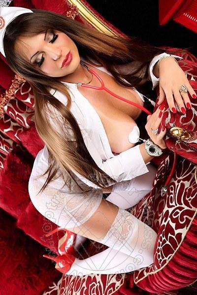 Dottoressa Mony  LA SPEZIA 3248405735