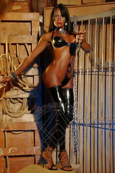 Lady Alessandra La Gatta Nera  BOLOGNA 3488811524