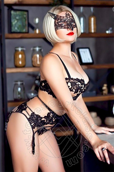 Olga  FORL� 3534132025