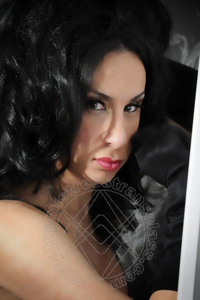 Jessica Schizzo Italiana  CASERTA 3487019325