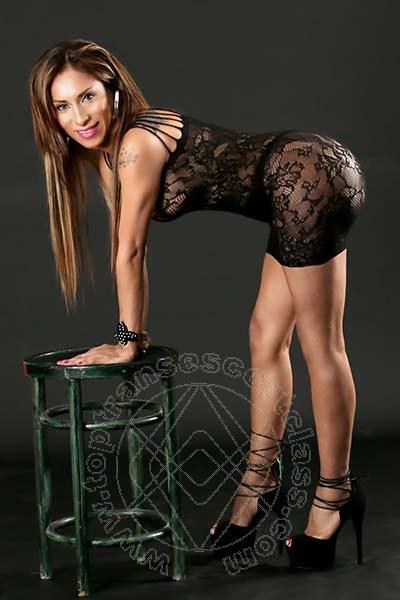 Leyla  MODENA 3383398084