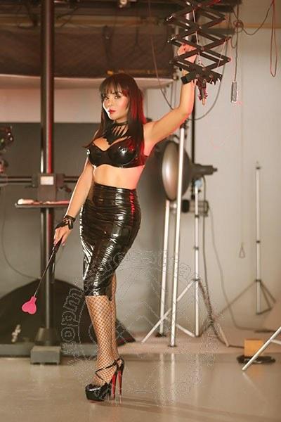 Lady Morena  PONTE CHIASSO 3397748749